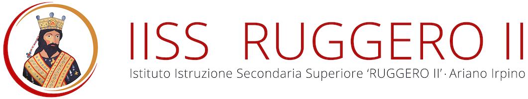 I.I.S.S. Ruggero II